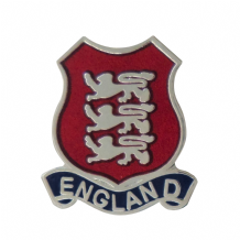 ENGLAND NATIONAL